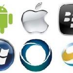 tous les logos